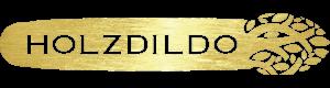 HOLZDILDO Logo